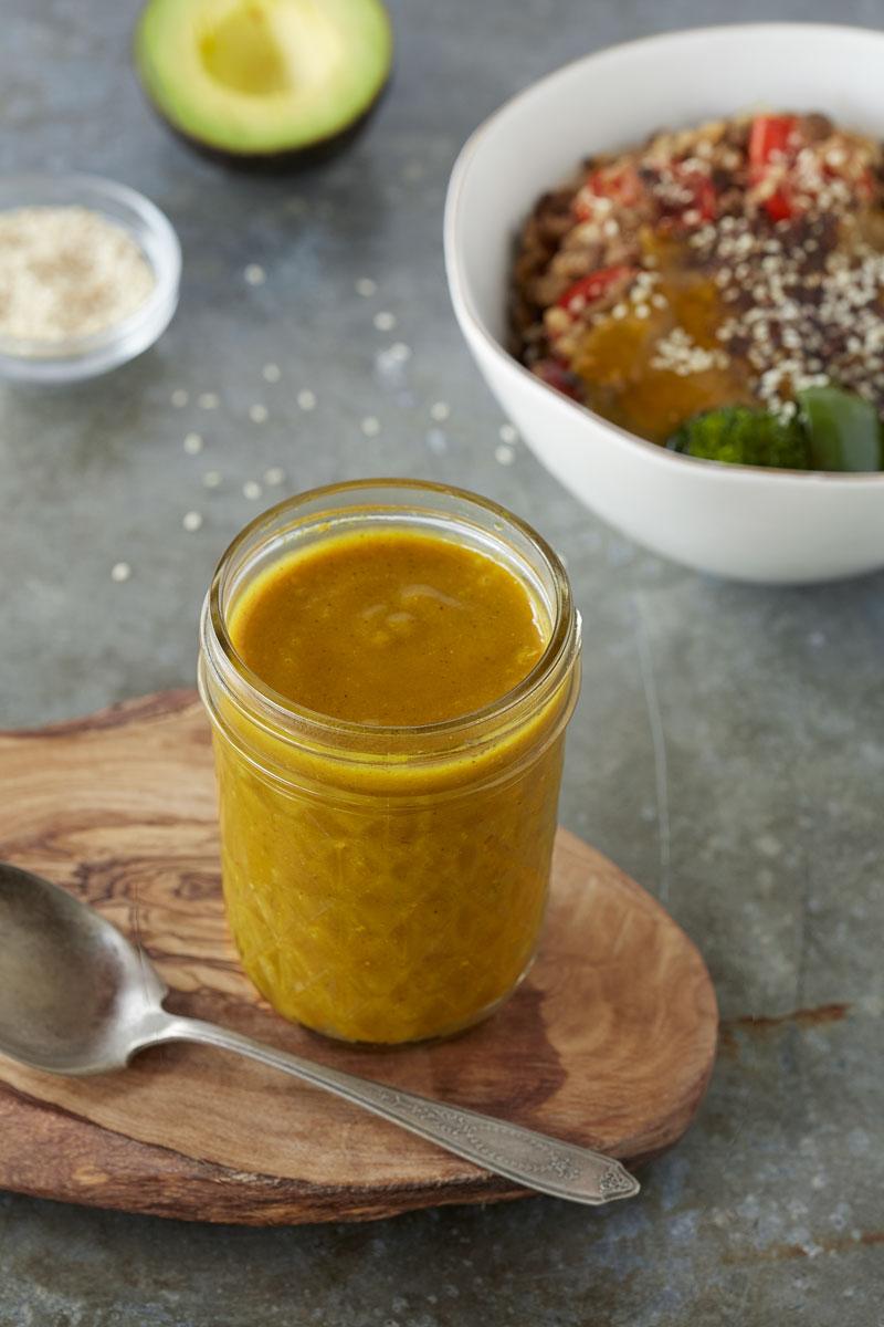 120-clean-living-guide-miso-toasted-sesame-dressing-ginger-garlic-japanese-gluten-free-1200b