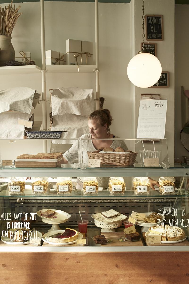 0q7a4451-amsterdam-utrecht-keek-organic-gluten-free-foodie