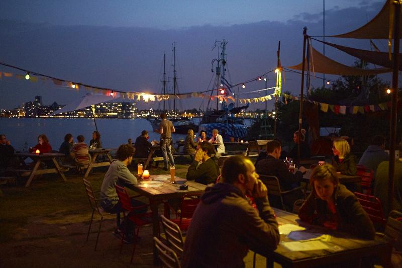 0q7a4495-amsterdam-organic-gluten-free-foodie